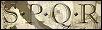 http://i21.servimg.com/u/f21/09/00/70/30/spqr10.png