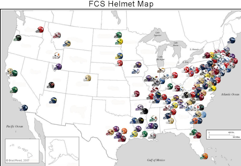 college football teams schedule what is d1 football