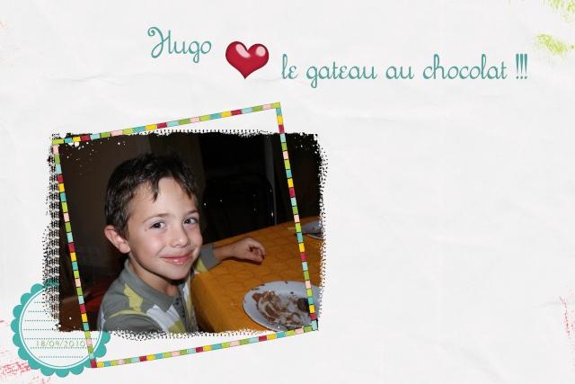 hugo_a11.jpg