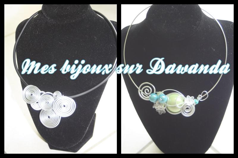 http://i21.servimg.com/u/f21/09/01/28/17/boutiq10.jpg
