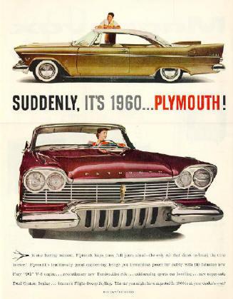 06 mai 1957: