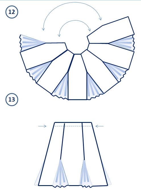 http://i21.servimg.com/u/f21/09/01/63/29/r-go1010.jpg