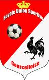 Royale Union Sportive Courcelloise - RUSC