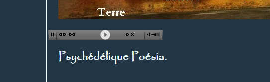 http://i21.servimg.com/u/f21/09/04/33/14/2015-013.png