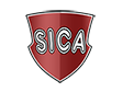 SicaFilms