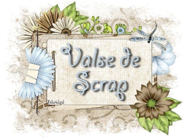 Valse de Scrap