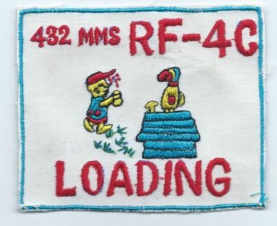 RF-4C Air to Air Missile - MILITARY AIRCRAFT & AVIATION