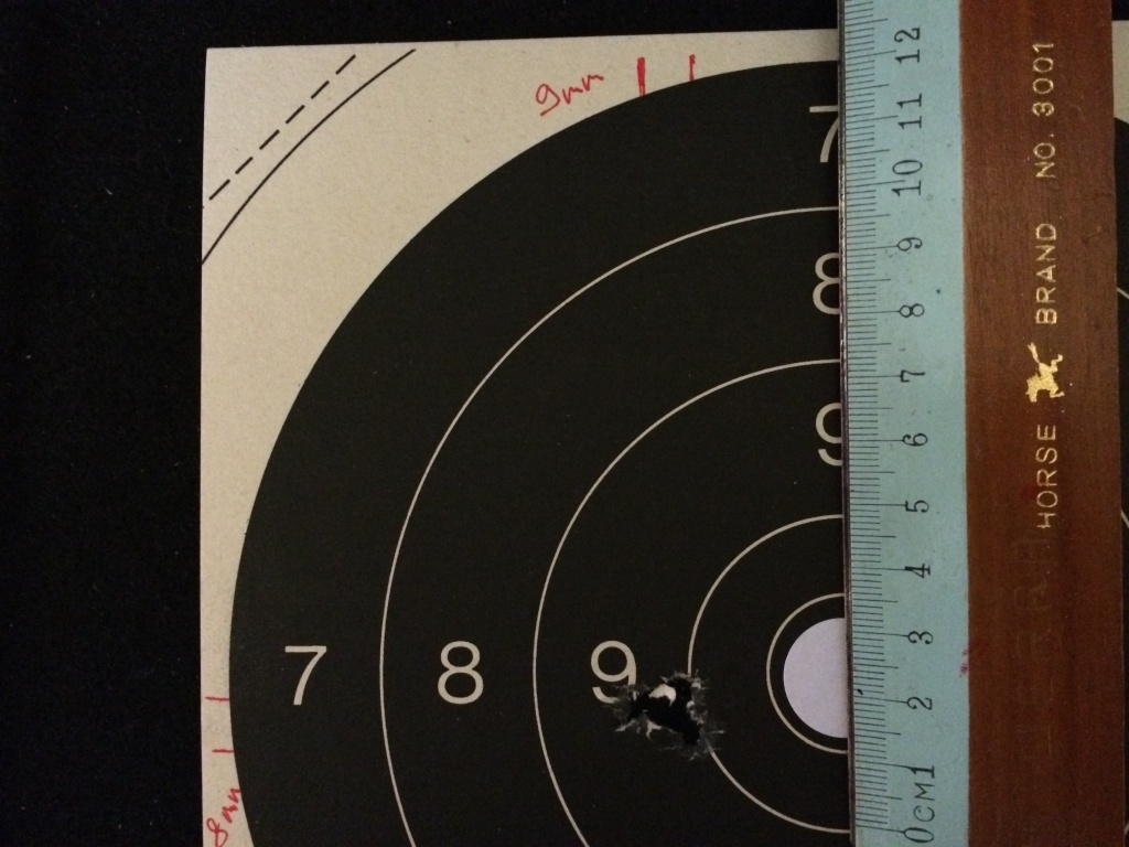 sertir ogives 9 3x62