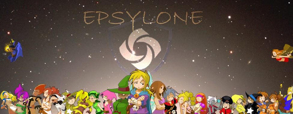 Epsylone.Dofus