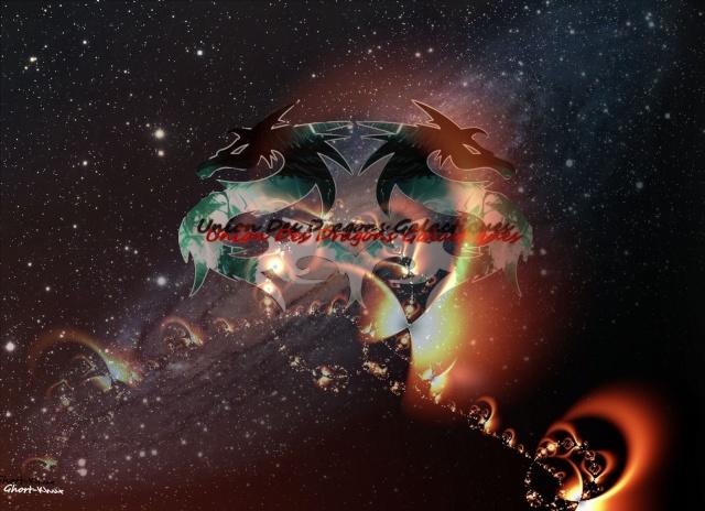 Union Des Dragons Galactiques