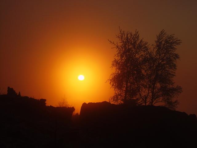 Réveil d'automne°°°°° dans MES EMOTIONS : LA NATURE soleil11