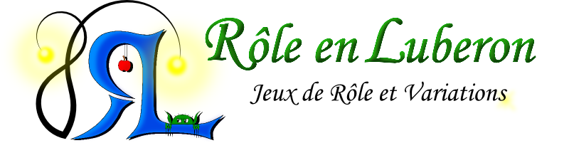 Rôle en luberon