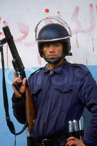 صور الشرطة الجزائرية ربي يحفظكم 1410.jpg