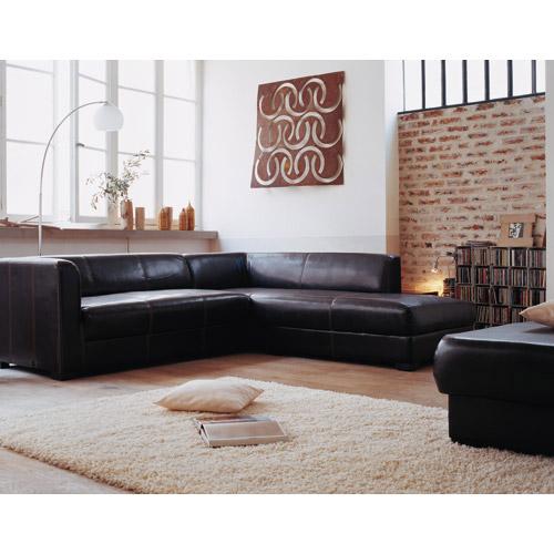 Conseils d co conseil pour mon salon meuble for Meuble contre canape