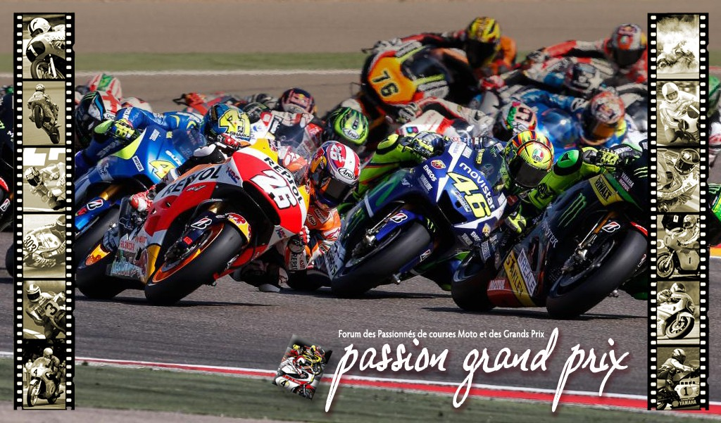 MGP Passion Grands Prix
