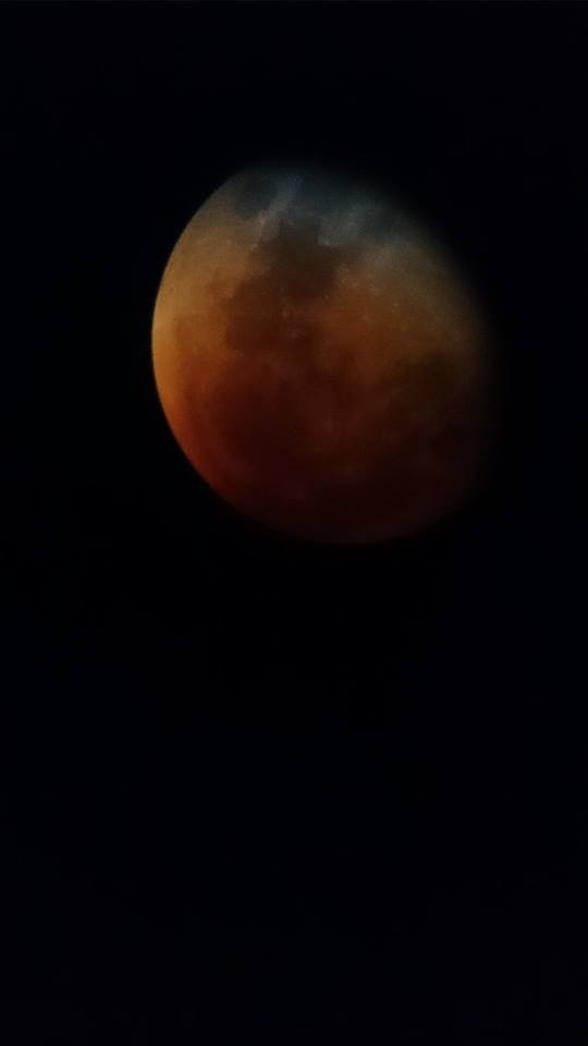 eclips11.jpg
