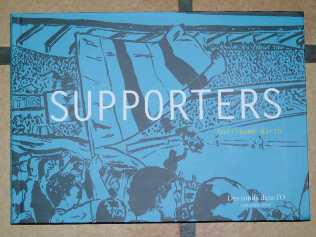 divers-supporters
