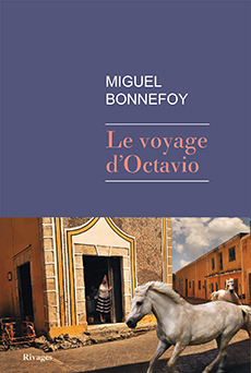 voyage10.jpg