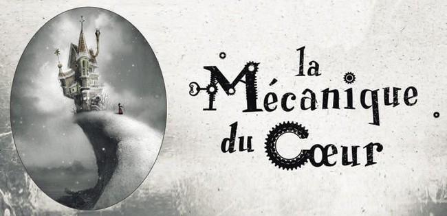 http://i21.servimg.com/u/f21/11/11/30/77/la_mac10.jpg