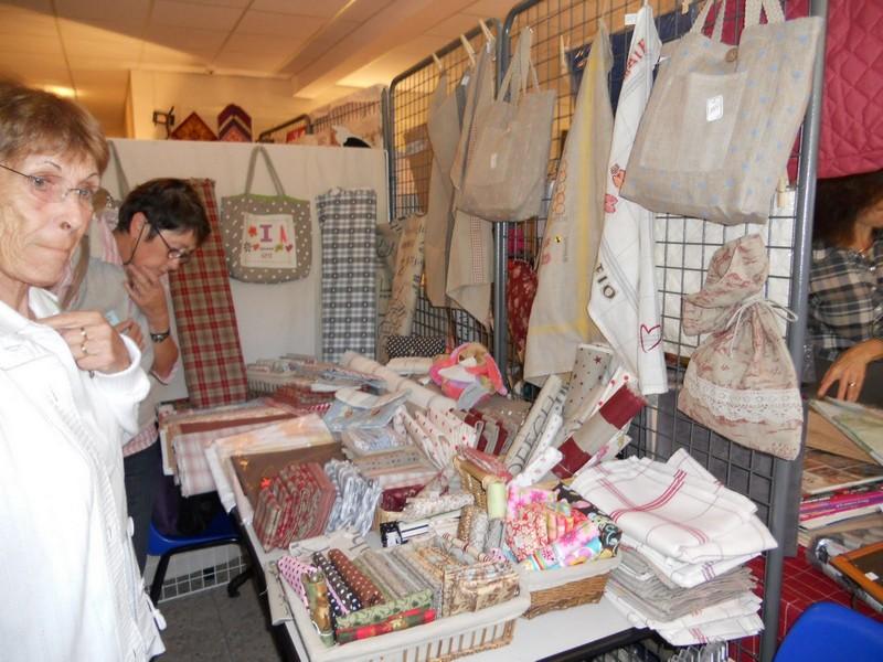Rencontre femme salon de provence