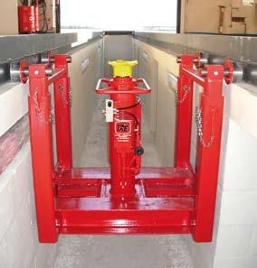 Norme pour fosse de garage page 2 for Faire une fosse de garage