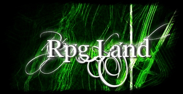 RPG Land; Games, Fun & co.ltd