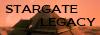 Stargate Legacy