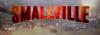 Smallville Universe