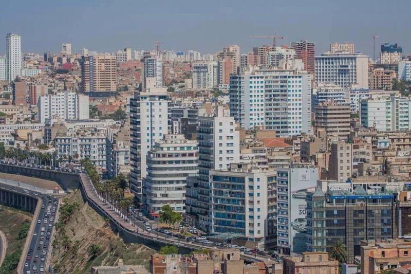Site de rencontre par telephone en algerie