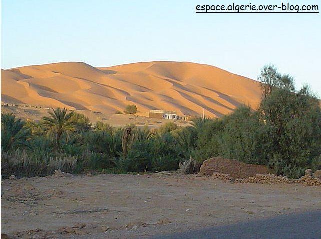 http://i21.servimg.com/u/f21/11/21/97/97/dunes_10.jpg