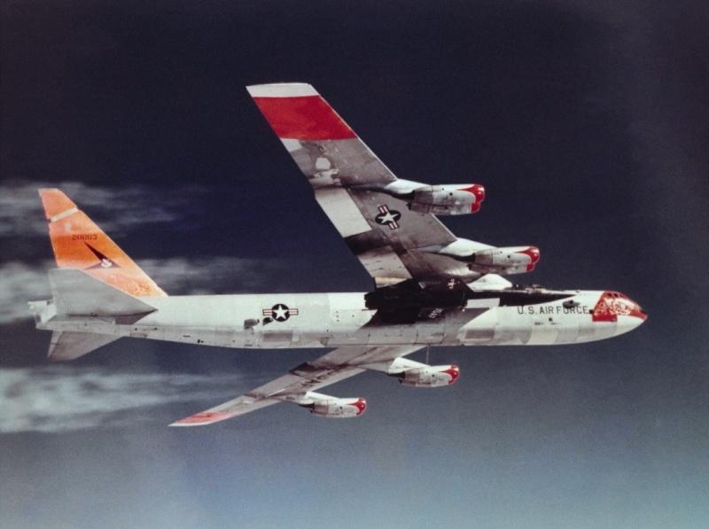 avion-10.jpg