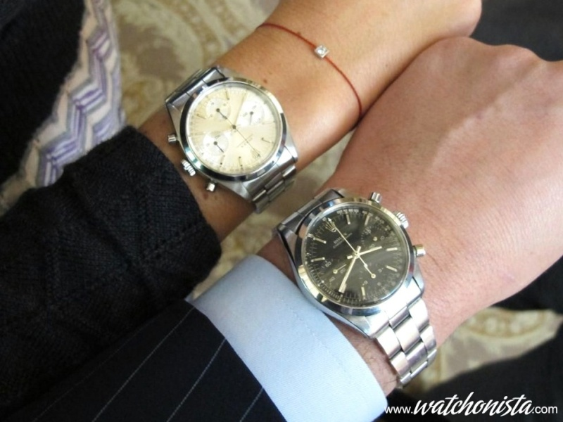 Buy Alexander Christie Watch At Germany - Replica Watches
