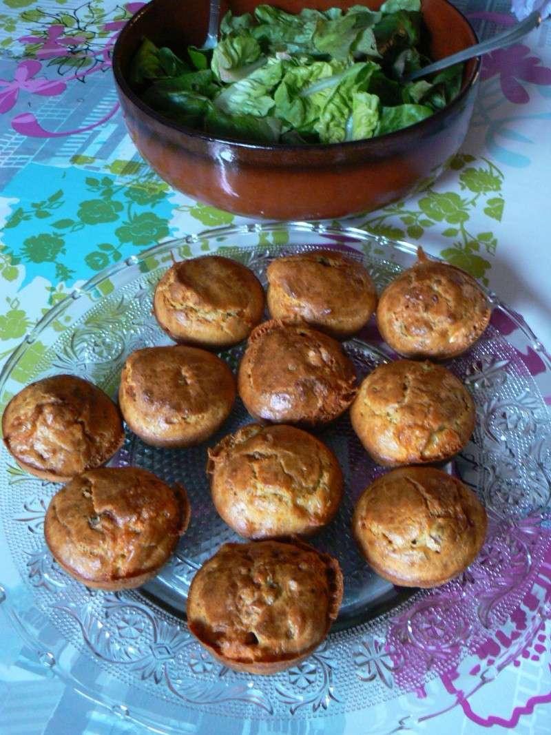 http://i21.servimg.com/u/f21/11/31/78/09/muffin10.jpg