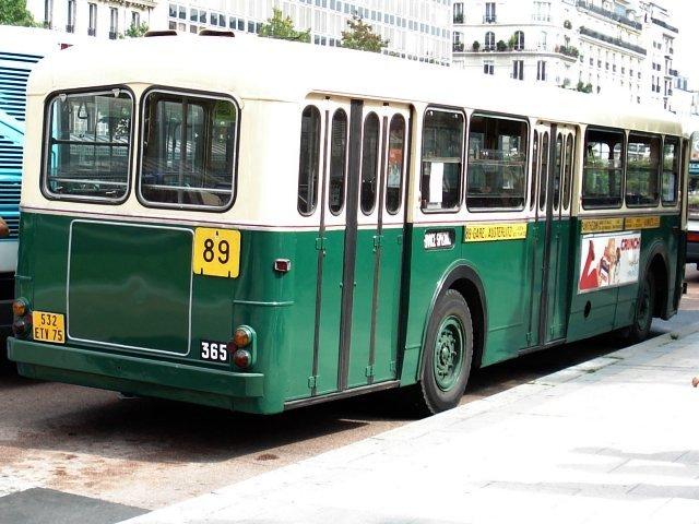 op5-311