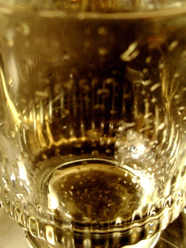 TRANSPARENCES dans Des instants... verre_11