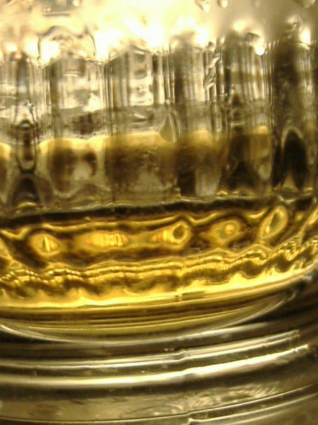verre_13 dans Sources d'inspiration