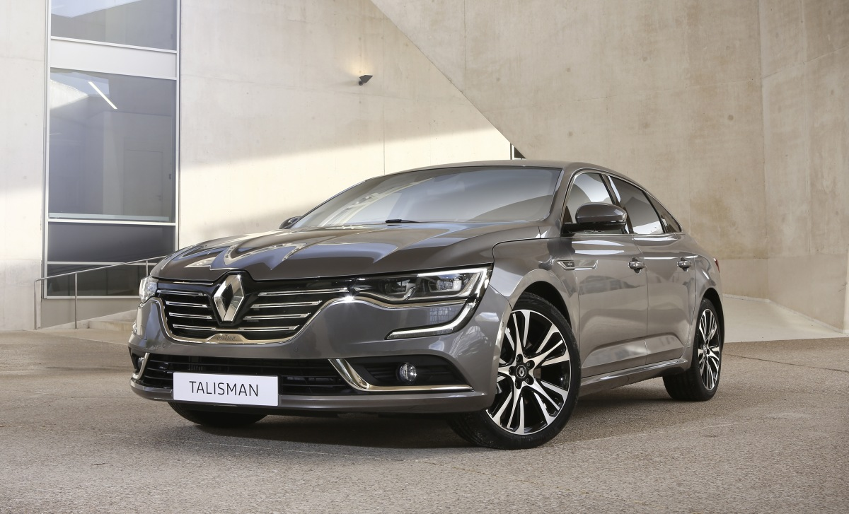 2015 renault talisman et talisman estate lfd kfd page 37. Black Bedroom Furniture Sets. Home Design Ideas