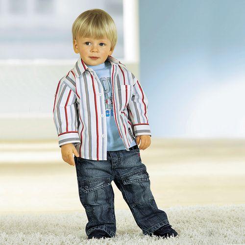 5180e298606a4 اروع ملابس ماركات للاطفال موضة 2012 موديلات 2013 ولا اروع