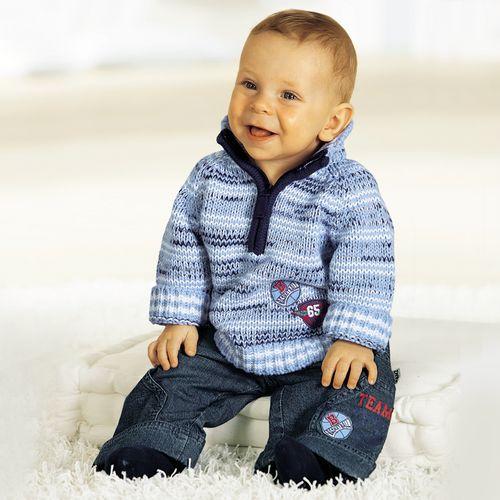 12 ) ردودكم :a5bdf2b232: ملابس للأطفال شتوية