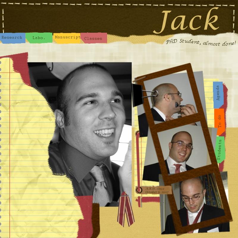 jack10