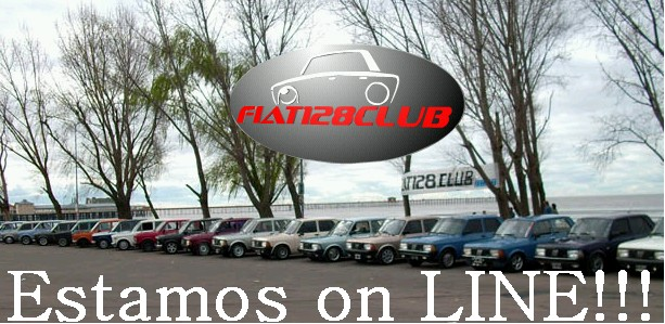 registrate en www.fiat128club.com.ar/forums