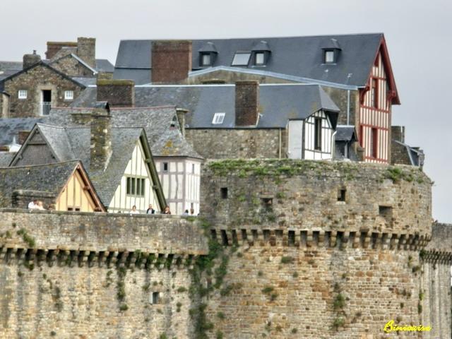 Mont Saint Michel 2 dans Normandie 640_s_17