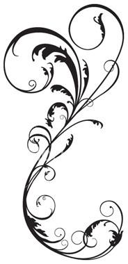 dessin arabesque papillon elegant coloriage de papillon with dessin arabesque papillon elegant. Black Bedroom Furniture Sets. Home Design Ideas