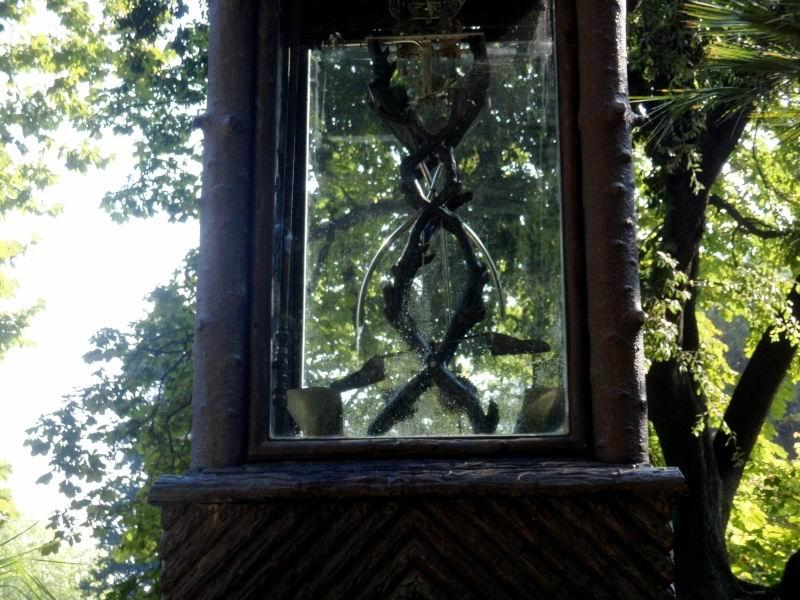 Orologiko u leggi argomento orologio ad acqua