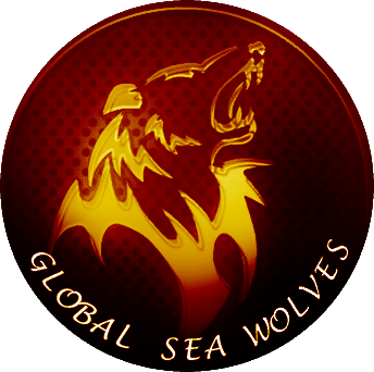 Global Sea Wolves