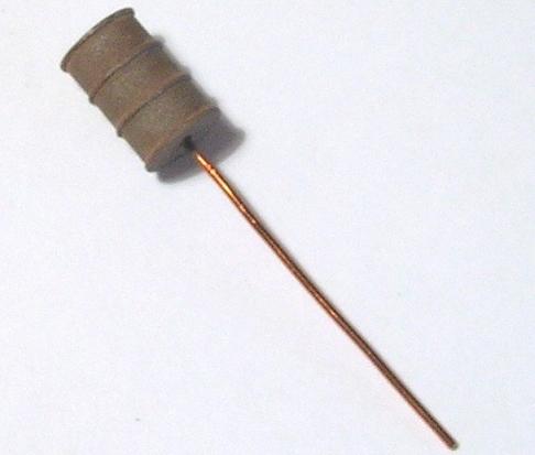 Astuce motoriser facilement un kit - Trouver du cuivre facilement ...