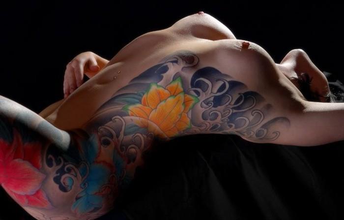 tattoo10.jpg