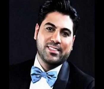 وليد الشامي ما احبك تحميل mp3