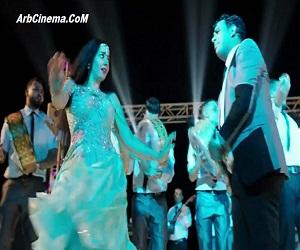 محمود الليثي بونبوناية من فيلم عيال حريفة mp3 + الكليب