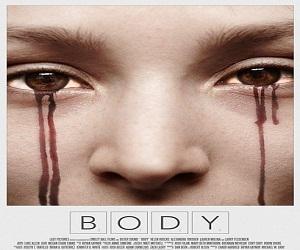 فيلم الإثارة Body 2015 مترجم ديفيدي